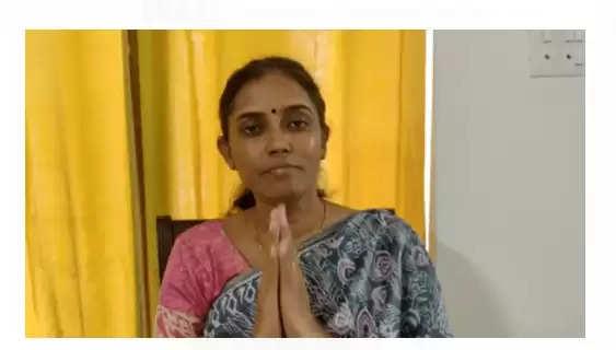 """சீமான் பாஜகவின் """"B Team""""… ஜோதிமணி பரபரப்பு வீடியோ"""