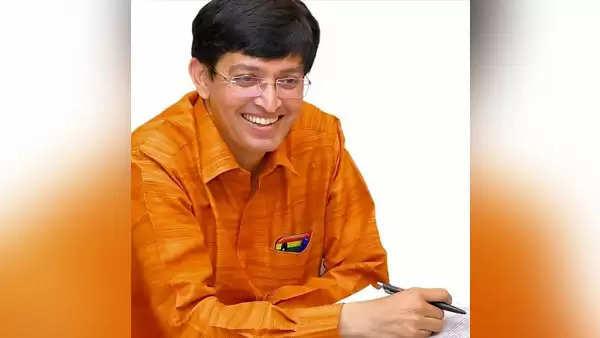 """""""தமிழ்நாட்டில் அனைவருக்கும் அக்டோபருக்குள் 1 டோஸ் தடுப்பூசி"""""""