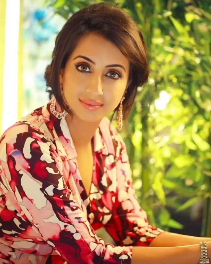 நடிகை சஞ்சனா கல்ராணி மருத்துவமனையில் அனுமதி!