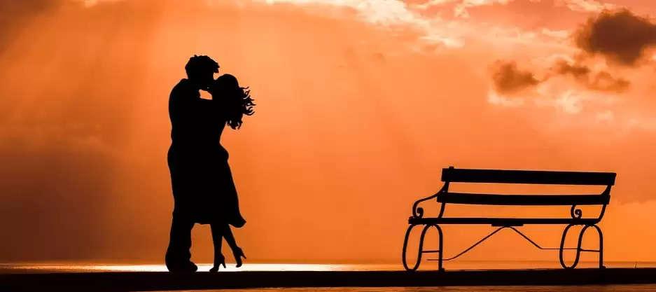 """""""உன் பொண்ண கொடு இல்லேன்னா உயிரை விடு"""" -காதலை பிரித்த காதலியின் தந்தையை கொன்ற காதலன்"""