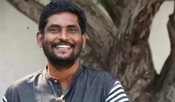 இந்தியன் 2 விபத்து எதிரொலி: 'மாநாடு' தொழிலாளர்களுக்கு  ரூ. 30 கோடிக்கு இன்சூரன்ஸ்!