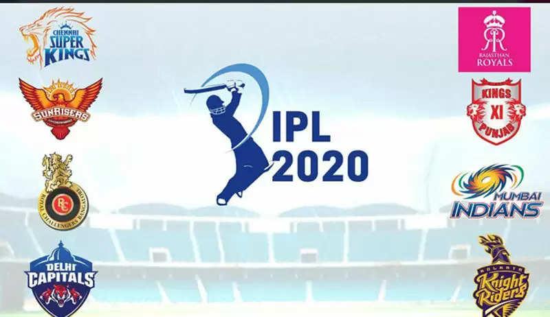 மன்கட் அவுட் – போட்டி ஆரம்பிக்கும் முன்பே சர்ச்சை தொடங்கி விட்டது! #IPL_Updates