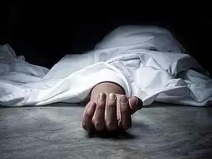 ஆம்பூர் அருகே விஷ வாயு தாக்கி தொழிலாளி பலி – இருவருக்கு தீவிர சிகிச்சை!