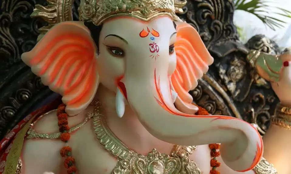துன்பங்களை அழிக்கும் சங்கடஹர சதுர்த்தி விரதம்!