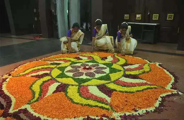 வரும் 31 ஆம் தேதி சென்னையில் உள்ளூர் விடுமுறை- மாவட்ட ஆட்சியர்