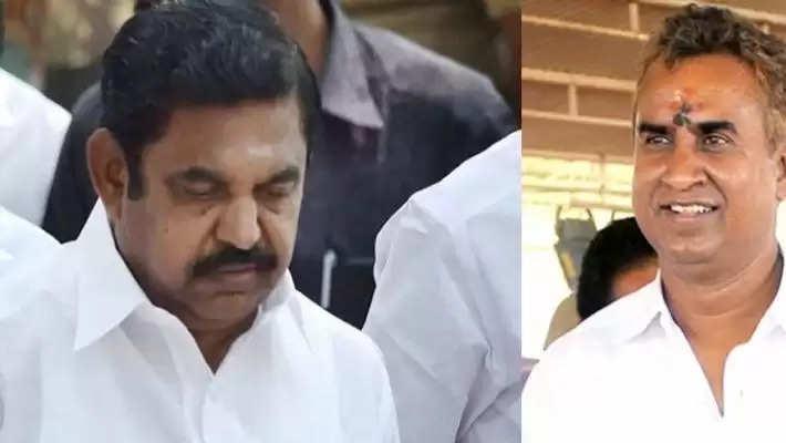 தண்ணீர் பிரச்சனை தீர வழிகாட்டும் அத்திவரதர்   கவனிக்குமா தமிழக அரசு?