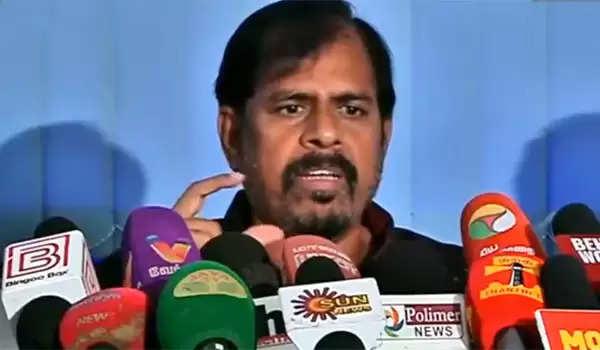 பேமிலி மேன் தொடருக்கும் பெப்சிக்கும் சம்பந்தமில்லை- ஆர்.கே. செல்வமணி