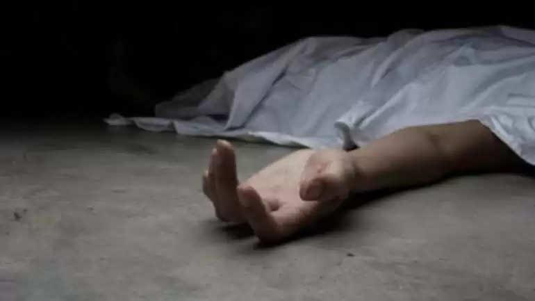 பங்குசந்தையில் நஷ்டம் – இளைஞர் விஷம் குடித்து தற்கொலை