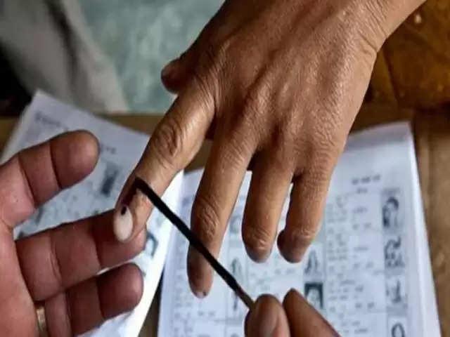 2019 நாடாளுமன்ற மக்களவை தேர்தல்; உலகின் காஸ்ட்லியான தேர்தல்!