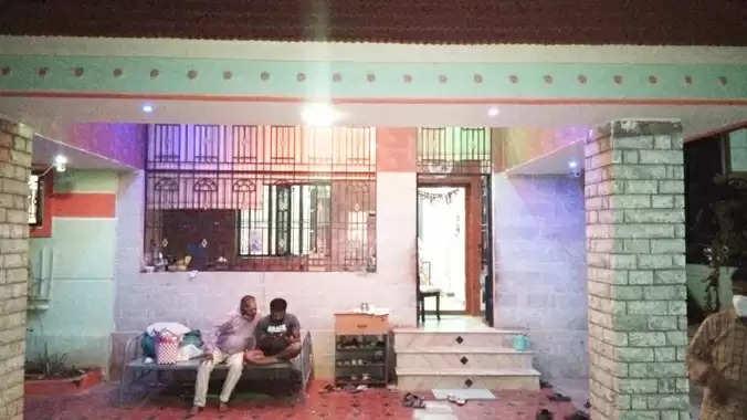 சோப்பு கம்பெனி உரிமையாளர் வீட்டில் ரூ.23 லட்சம் பணம், 41 சவரன் நகை கொள்ளை!
