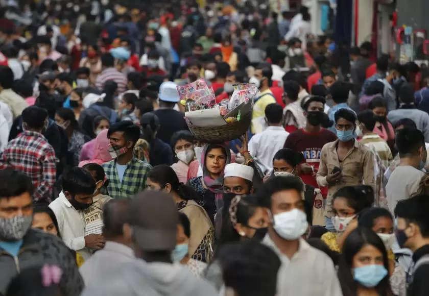 சென்னையில் முகக்கவசம் பயன்பாடு குறைவு! பகீர் ஆய்வு
