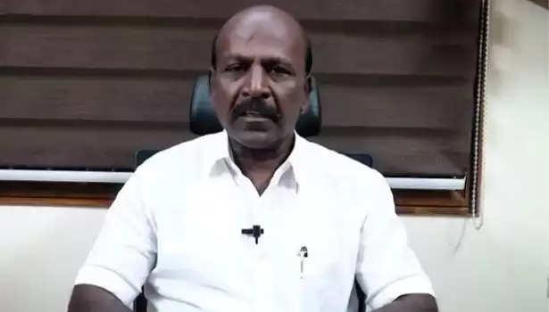 8 மாவட்டங்களில் பாதிப்பு அதிகரித்துள்ளது – அமைச்சர் மா.சுப்பிரமணியன்