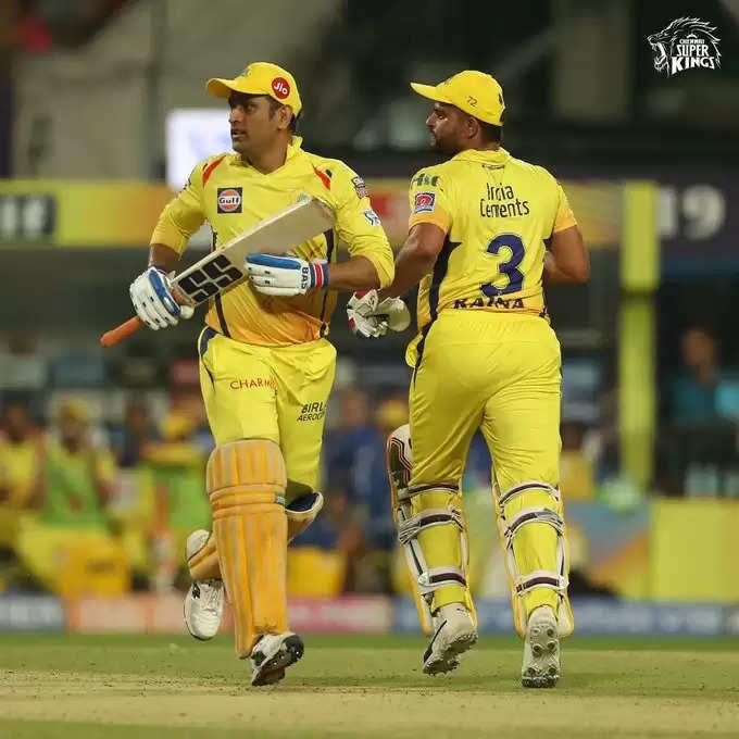 ரெய்னாவுக்கு good bye சொல்லப்போகிறதா சென்னை சூப்பர் கிங்ஸ்!