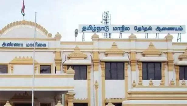 ஊரக உள்ளாட்சி தேர்தல் – தினகரனின் முக்கிய அறிவிப்பு!!
