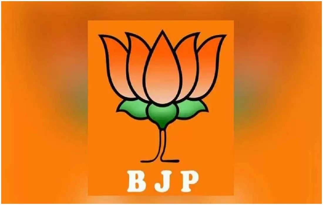கடந்த ஒன்றரை ஆண்டுகளாக அரசியல் தலைவர்கள் டிவிட்டரில் மட்டுமே காணப்பட்டனர்.. ஜே.பி.நட்டா தாக்கு