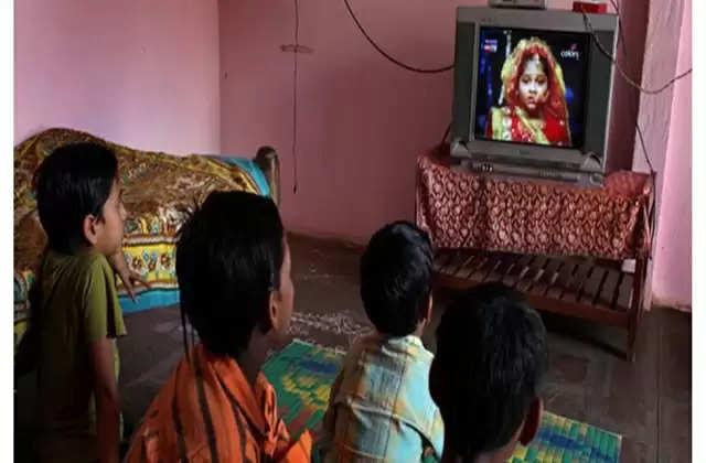 ஹைய்யா! இனி பார்க்கும் சேனல்களுக்கு மட்டுமே கட்டணம் கட்டலாம் : டிராய் அதிரடி