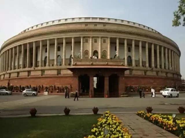 தம்பிதுரை எம்.பிக்கு மத்திய அமைச்சர் ஜெய்சங்கர் அனுப்பிய கடிதம்