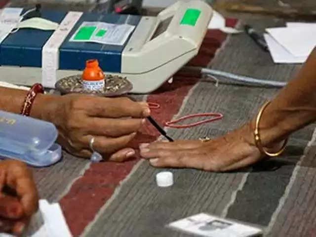 தேர்தல் முடிவுகள் 5 மணி நேரம் தாமதமாகலாம்- தேர்தல் ஆணையம் திட்டவட்டம்