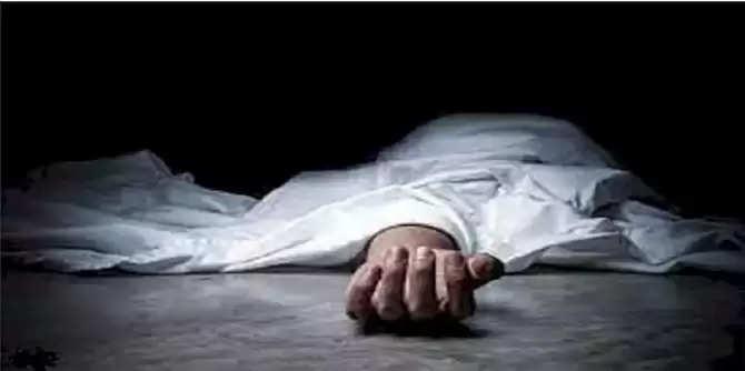 குடும்ப தகராறில் இளம்பெண் தூக்கிட்டு தற்கொலை – வருவாய் கோட்டாட்சியர் விசாரணை!