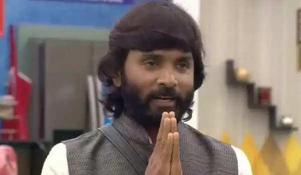 பிக்பாஸ் சினேகனுக்கு அரசியலில் அடித்த ஜாக்பாட்!