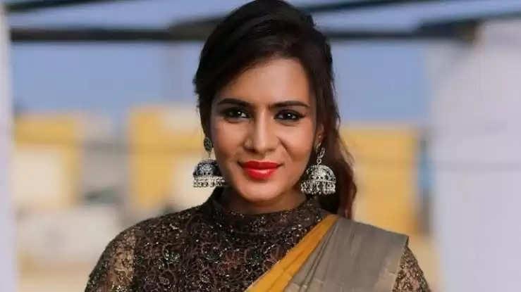 நடிகை மீரா மிதுனுக்கு ஜாமீன் வழங்கியது சென்னை முதன்மை நீதிமன்றம்