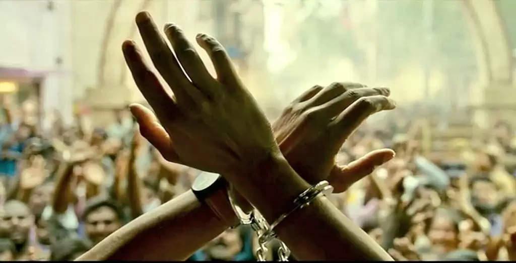 போலாம் ரைட்… சிக்னல் கொடுத்த விஜய்… வேட்பாளர்கள் ரெடி – பரபர பட்டியல்!